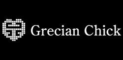 Grecian Chick