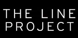 THE LINE PROJECT